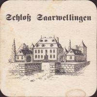 Pivní tácek schlossbrauerei-neunkirchen-6-zadek-small