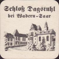 Pivní tácek schlossbrauerei-neunkirchen-7-zadek-small