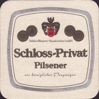 Pivní tácek schlossbrauerei-neunkirchen-8-small
