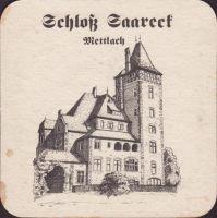 Pivní tácek schlossbrauerei-neunkirchen-8-zadek-small