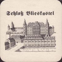 Pivní tácek schlossbrauerei-neunkirchen-9-zadek-small