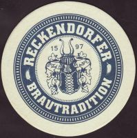 Beer coaster schlossbrauerei-reckendorf-2-small
