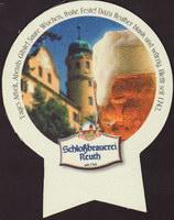Pivní tácek schlossbrauerei-reuth-1-small