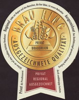 Pivní tácek schlossbrauerei-reuth-1-zadek-small