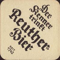 Pivní tácek schlossbrauerei-reuth-2-zadek-small