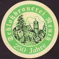 Pivní tácek schlossbrauerei-reuth-3-small