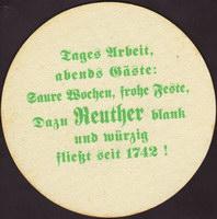 Pivní tácek schlossbrauerei-reuth-3-zadek-small