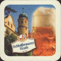 Pivní tácek schlossbrauerei-reuth-4-small