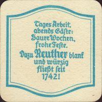 Pivní tácek schlossbrauerei-reuth-5-zadek-small