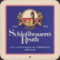 Pivní tácek schlossbrauerei-reuth-6-small