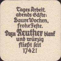 Pivní tácek schlossbrauerei-reuth-6-zadek-small