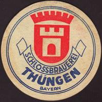 Bierdeckelschlossbrauerei-thungen-1-oboje-small