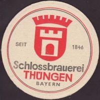 Bierdeckelschlossbrauerei-thungen-2-small