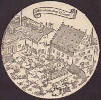 Bierdeckelschlossbrauerei-thungen-2-zadek-small