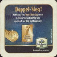 Bierdeckelschlossbrauerei-unterbaar-2-zadek
