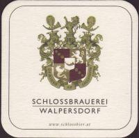 Pivní tácek schlossbrauerei-walpersdorf-1-oboje-small