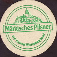 Bierdeckelschlossbrauerei-wiesenburg-1-small
