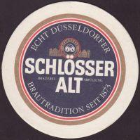 Pivní tácek schlosser-56-small