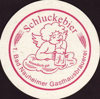 Beer coaster schluckebier-1-oboje-small