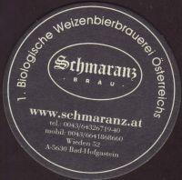 Pivní tácek schmaranz-gut-1-small