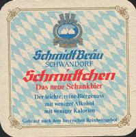 Bierdeckelschmidtbrau-1-zadek