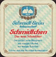 Bierdeckelschmidtbrau-2-zadek-small