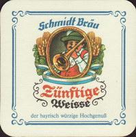 Bierdeckelschmidtbrau-3-small