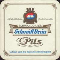 Bierdeckelschmidtbrau-3-zadek-small