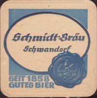 Bierdeckelschmidtbrau-5-small
