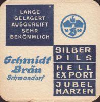 Bierdeckelschmidtbrau-5-zadek-small