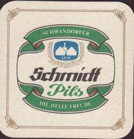 Bierdeckelschmidtbrau-6-small