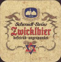 Bierdeckelschmidtbrau-6-zadek-small