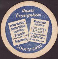 Bierdeckelschmidtbrau-7-zadek-small