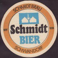 Bierdeckelschmidtbrau-8-small