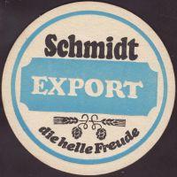 Bierdeckelschmidtbrau-8-zadek-small