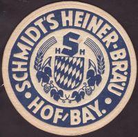 Bierdeckelschmidts-heiner-brau-1-small