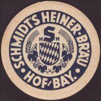 Bierdeckelschmidts-heiner-brau-2-small