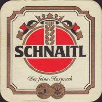 Bierdeckelschnaitl-10-small