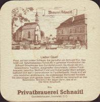 Bierdeckelschnaitl-10-zadek-small