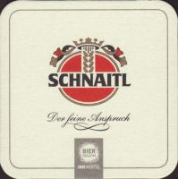 Bierdeckelschnaitl-11-small