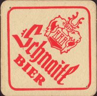 Bierdeckelschnaitl-12-small