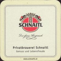 Bierdeckelschnaitl-14-small