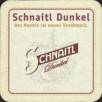 Bierdeckelschnaitl-14-zadek-small
