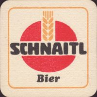 Bierdeckelschnaitl-16-small