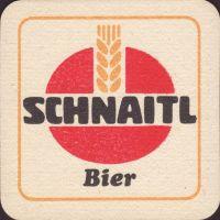 Bierdeckelschnaitl-17-small