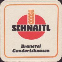 Bierdeckelschnaitl-18-small
