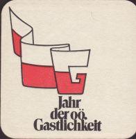 Bierdeckelschnaitl-18-zadek-small