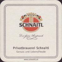 Bierdeckelschnaitl-20-small