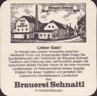 Bierdeckelschnaitl-20-zadek-small