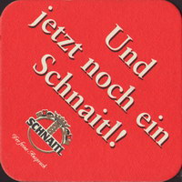 Bierdeckelschnaitl-3-zadek-small
